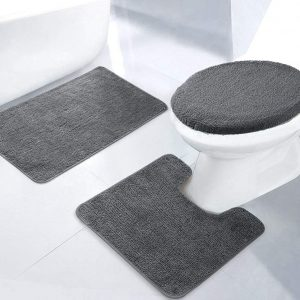 Set za kupatilo