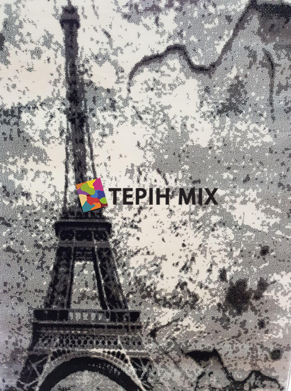 7290 PARIS