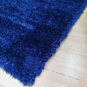 BLUE-035