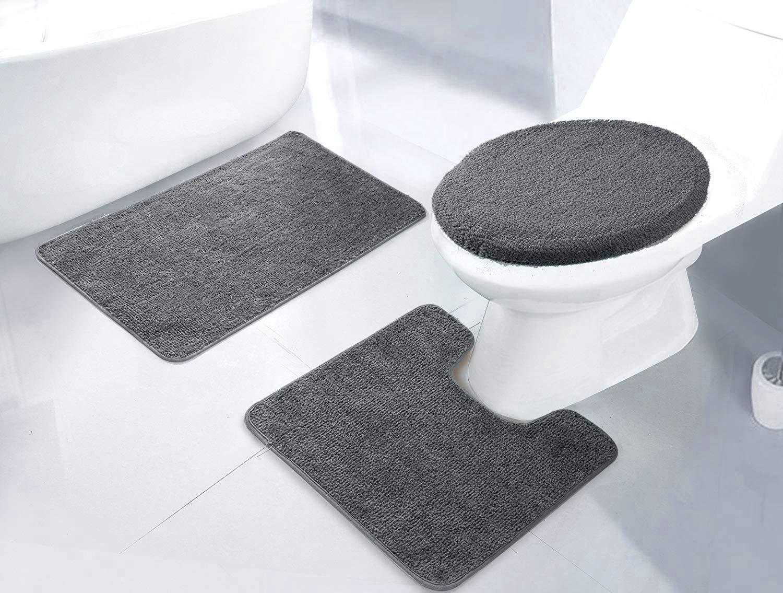 Setovi za kupatilo