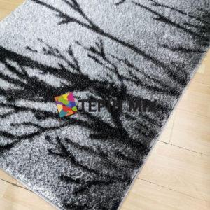 Cleo – sivi crne grane