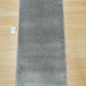 Frize staza – jednobojna siva