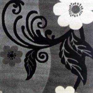 Parana – cvet, sivi